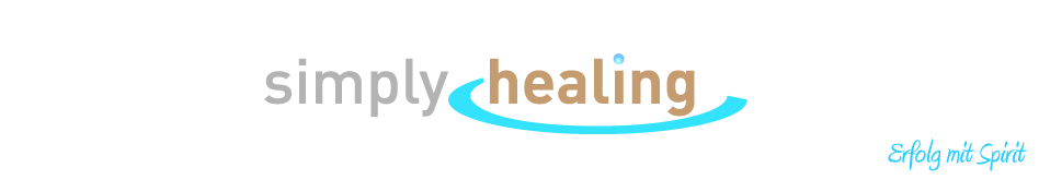 Simply Healing